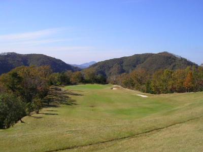 チェリーゴルフ一庫コース(旧・一庫レイクサイドCC)画像4