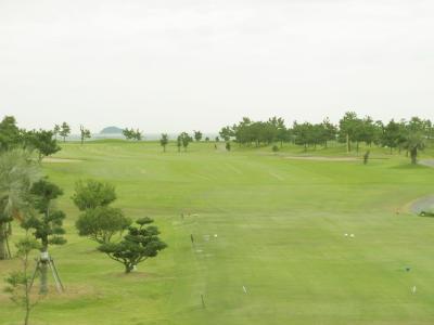 姫路書写ハートフルゴルフクラブ(旧:姫路カンツリー倶楽部)1