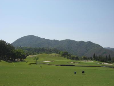 福崎東洋ゴルフ倶楽部画像2