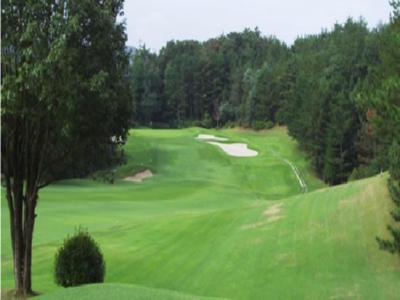 よみうりゴルフウエストコース画像3