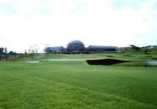 ローズウッドゴルフクラブ1