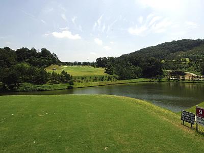 ロータリーゴルフ倶楽部画像4