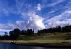奈良OGMゴルフクラブ(旧:J&P GC)画像2