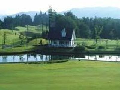 奈良OGMゴルフクラブ(旧:J&P GC)画像4