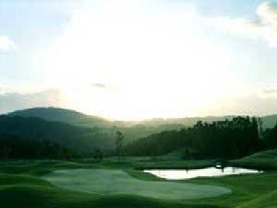 奈良OGMゴルフクラブ(旧:J&P GC)画像5