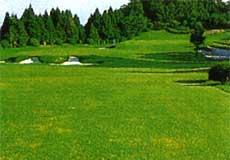 新奈良ゴルフ倶楽部画像2