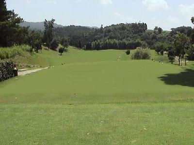 プレディアゴルフ(旧・奈良カントリークラブ 大野コース)画像2