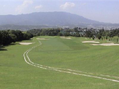 プレディアゴルフ(旧・奈良カントリークラブ 大野コース)画像4