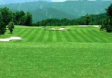 奈良の杜ゴルフクラブ画像2