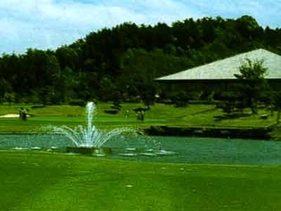 奈良の杜ゴルフクラブ画像5