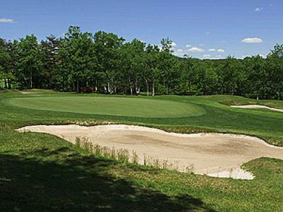 安比高原ゴルフクラブ画像2