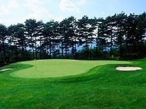 岩手ゴルフ倶楽部画像3