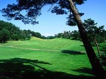 岩手ゴルフ倶楽部画像4