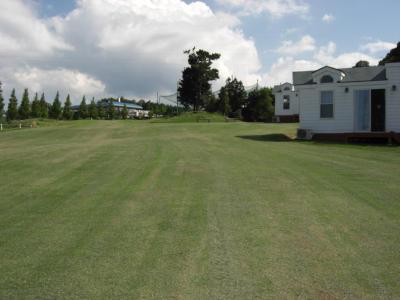浜田ゴルフ&カントリーリゾート(旧:浜田カントリークラブ)画像5