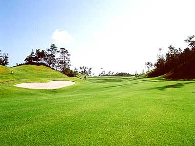 浜田ゴルフリンクス画像3