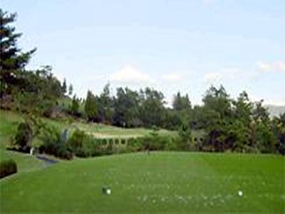 岡山国際ゴルフ倶楽部画像2