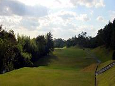 岡山国際ゴルフ倶楽部画像3