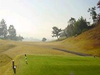 岡山国際ゴルフ倶楽部画像4