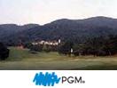 岡山国際ゴルフ倶楽部画像5
