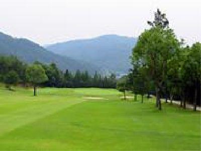 グレート岡山ゴルフ倶楽部画像2