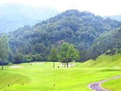 グレート岡山ゴルフ倶楽部画像3