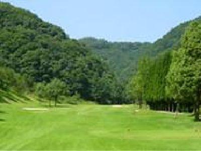 グレート岡山ゴルフ倶楽部画像4