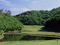 ザ・オークレットゴルフクラブ画像5