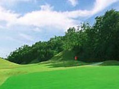サンフォレストゴルフクラブ画像2