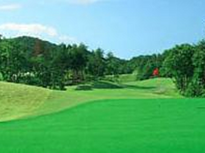 サンフォレストゴルフクラブ画像3