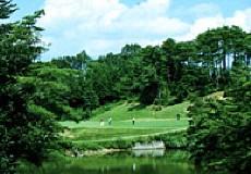 津山ゴルフクラブ画像2