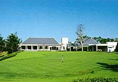パインツリーゴルフクラブ画像2