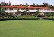 ペニンシュラゴルフクラブ 湯郷コース(旧JAPAN湯の郷旭GC)画像2