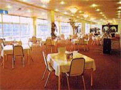 ペニンシュラゴルフクラブ 湯郷コース(旧JAPAN湯の郷旭GC)画像4