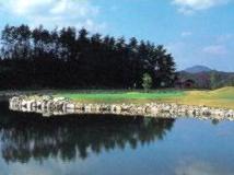 セントパインズゴルフクラブ画像2