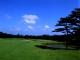 尾道ゴルフ倶楽部(広島県)