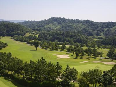 新市クラシックゴルフクラブ画像4
