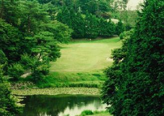 仙養ヶ原ゴルフクラブ画像3