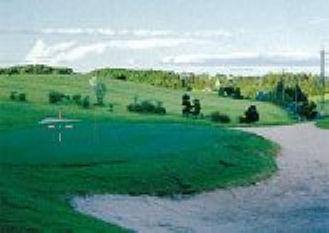 仙養ヶ原ゴルフクラブ画像4