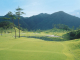 千代田OGMゴルフ倶楽部(広島県)