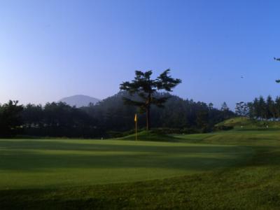 広島国際ゴルフ倶楽部画像2
