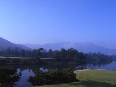 広島国際ゴルフ倶楽部画像3