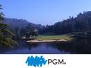 広島国際ゴルフ倶楽部画像5