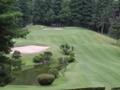広島安佐ゴルフクラブ画像2