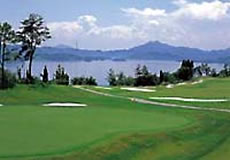 瀬戸内ゴルフリゾート画像2