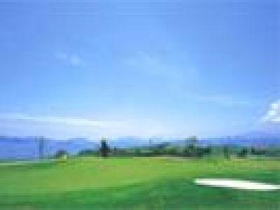 瀬戸内ゴルフリゾート画像4