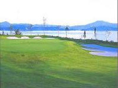 瀬戸内ゴルフリゾート画像5
