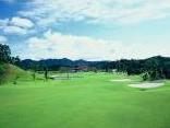 萩・石見カントリー倶楽部(旧:石見空港ゴルフ倶楽部 田万川コース)画像3
