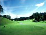 萩・石見カントリー倶楽部(旧:石見空港ゴルフ倶楽部 田万川コース)画像4