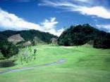 萩・石見カントリー倶楽部(旧:石見空港ゴルフ倶楽部 田万川コース)画像5
