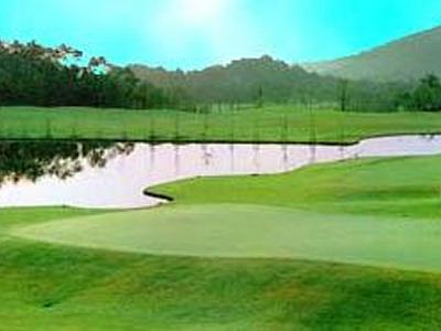山陽国際ゴルフクラブ画像2